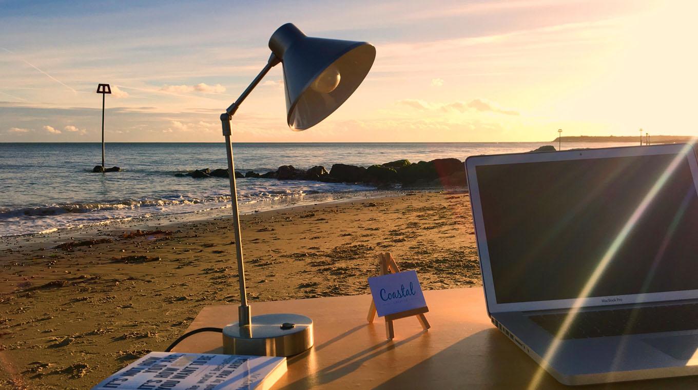 Coastal Creative